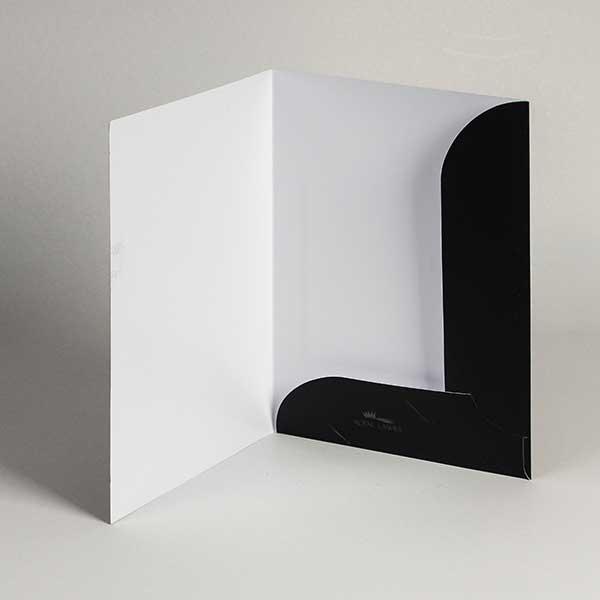 Brendirane kartonske fascikle / Royal-lashes-2