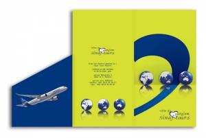 Sinaf - fascikla, fascikle, folderi
