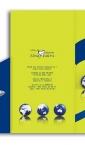 fascikla Sinaf Tours