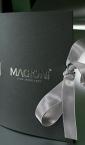magioni-folder-5