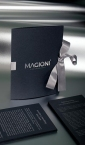 magioni-folder