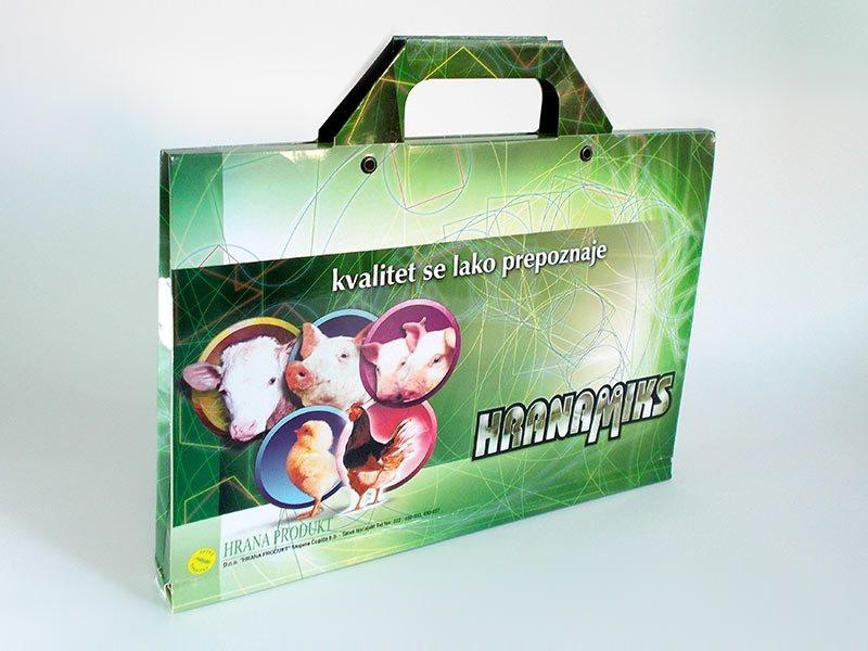 folder-hrana-produkt
