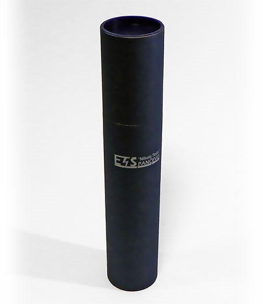 "tube za diplome ""ETŠ Nikola Tesla"" (plava)"