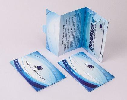 kutija-za-kartice_grossoptic