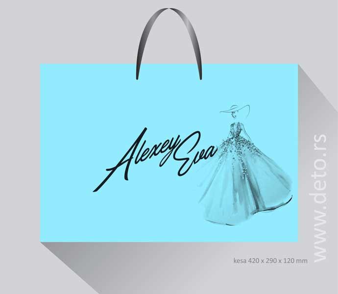 AlexEyeva - kese (demo) 2