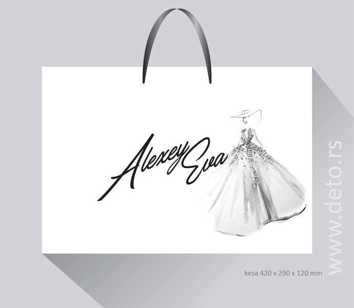 AlexEyeva - kese (demo)