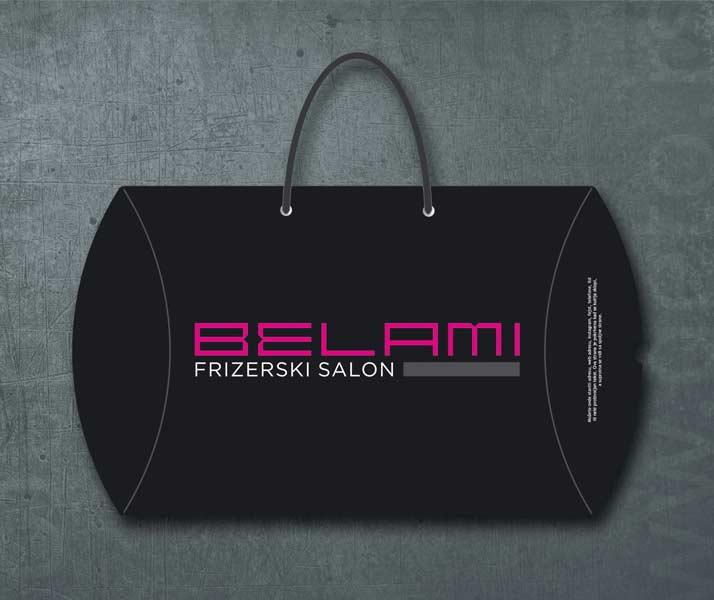 belami_xl2-pillow-box