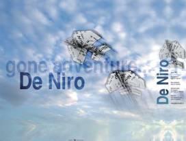 DE_NIRO_2018_preview