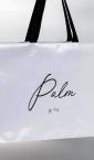 Palm by N&J / luksuzna kesa