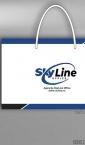 Reklamne kese / Agencija Sky Line