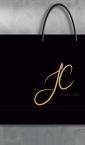 Luksuzna reklamna kesa / Jo  Couture