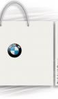 Idejno rešenje kesa / BMW - Radulović