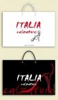 Idejno rešenje / Italia Calcature (Norveška)