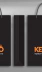 Reklamne kese / Kepo - kotlovi na pelet