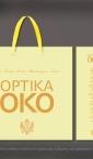 kesa / Optika Oko (Crna Gora)