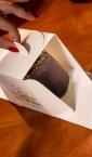 Kutija za tortice (2) / Hotel Moskva