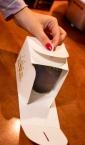 Kutija za tortice (3) / Hotel Moskva