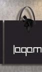 lagami - kesa 420x380x120 (crna, idejno rešenje)