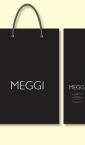 "Reklamne kese ""Meggi"" (Švedska)"