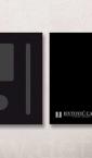 mercedes jevtovic / rešenje luksuzne kutije sa magnetom