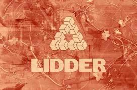 Lidder (Nova Dimenzija) / ECO kese (na natronu)