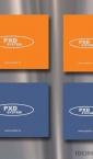 PXD sistem / kaširane luksuzne kutije