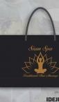 Luksuzna kesa / Siam Spa