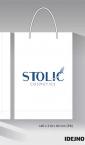 stolic-pb