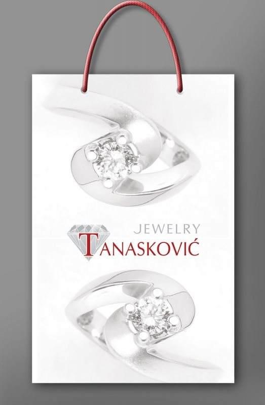 Zlatara Tanasković, SB kesa u dve boje (v4)