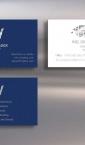 Liv Plast + ETC Serbia / vizit karte