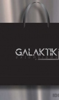Specijal butik kesa sa satenskim ručkama / Galactic Extensions