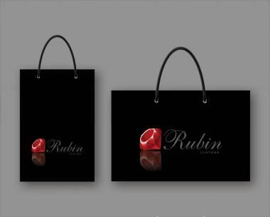 "Luksuzne reklamne kese ""Rubin"" Subotica (1"