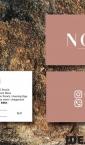 Vizit karte , sertifikati / Zlatara Nova