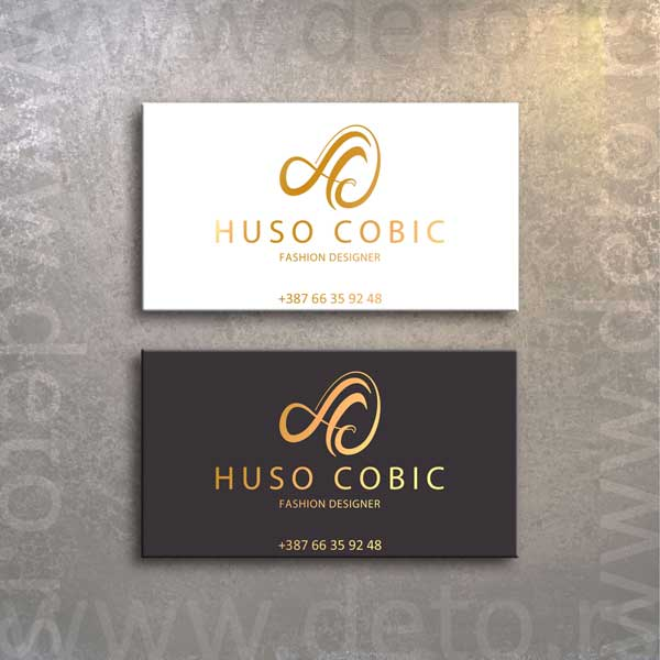 demo_huso-cobic-vk-v2