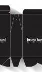 Kutija sa ručkom KBK - BRUNO Banani (idejno rešenje)