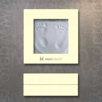 Medigroup luksuzna kutija