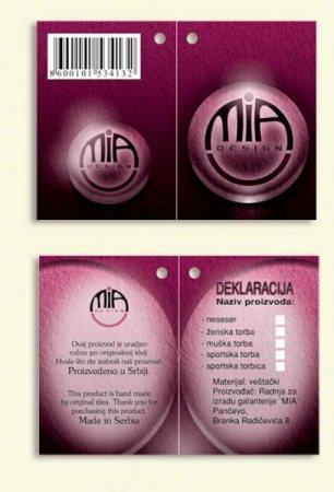 etiketa-mia