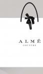 kesa / alme (demo)