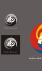 Projekat prekogrančne saradnje Srbija-Rumunija (dizajn logotipa)