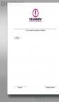 Blokčići A6 / Stankov ginekološka ordinacija