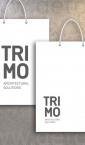 Trimo - reklamne kese