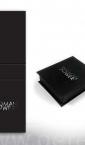 woman power - luksuzne kutije sa folijatiskom (idejno rešenje)
