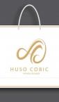 _xxl_demo_huso-cobic--v7