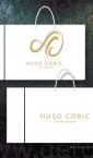 _xxl_demo_huso-cobic