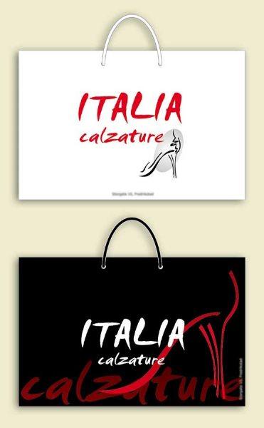 kesa-italia