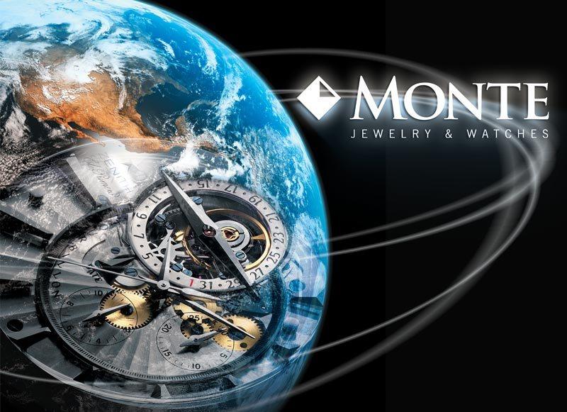 Rešenje za kesu Monte / / Crna Gora