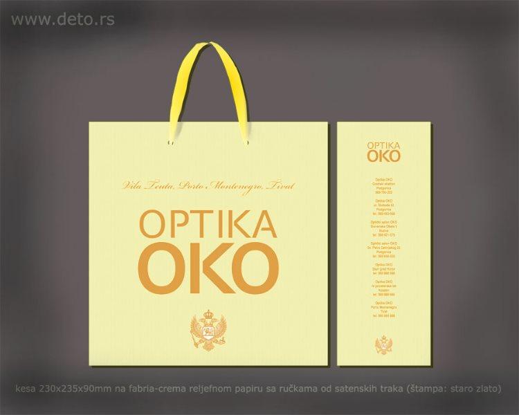 Kesa Oko / Podgorica / Budva / Crna Gora