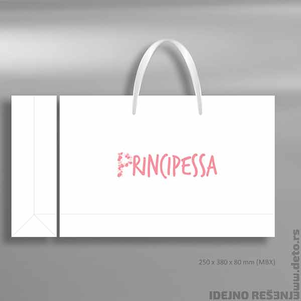 _mbx_principesa-spot-1