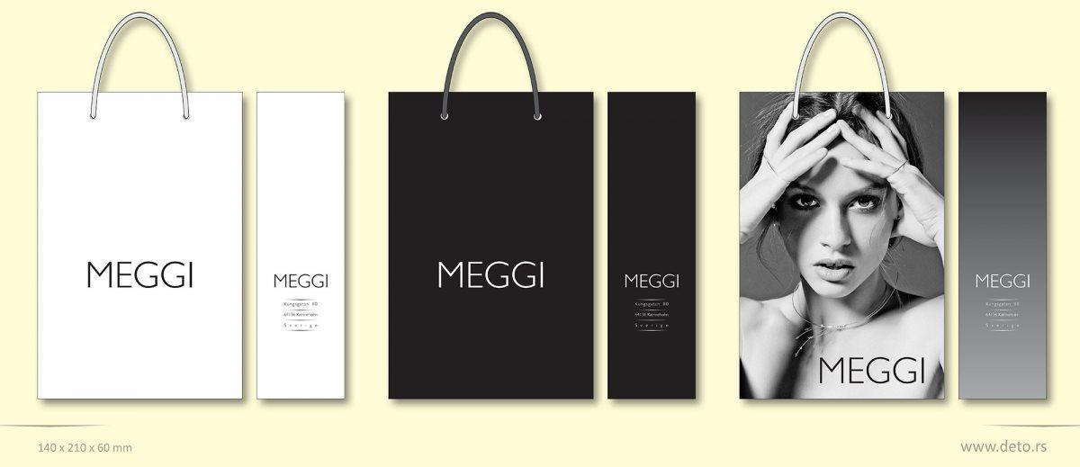 meggi-demo