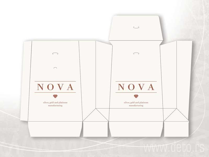 Zlatara Nova - specijalna kesa - v2